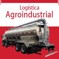 Logistica Agroindustrial